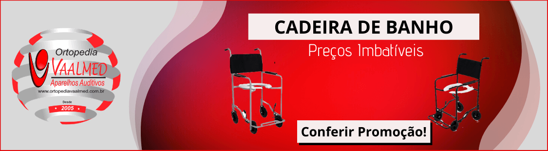 Produtos Hospitalares em Mathias Velho Canoas - RS
