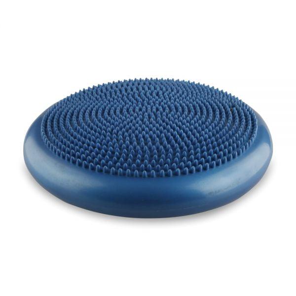 Disco De Equilíbrio Fisiopauher