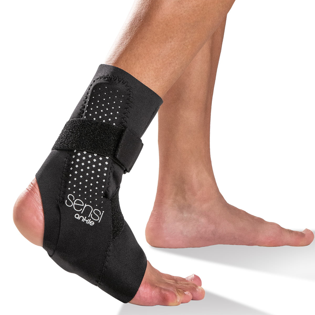 Sensi Ankle - Estabilizador de Tornozelo