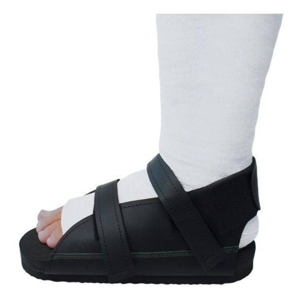 Sandália para gesso Ortho Pauher
