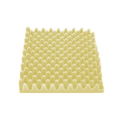 Almofada Piramidal Quadrada D-33