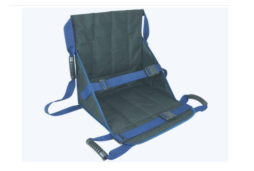 Cadeira de Transferência e Mobilidade