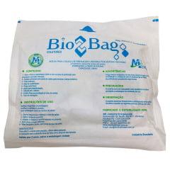 Bolsa Coletora De Urina 2000 Ml Bio Bag