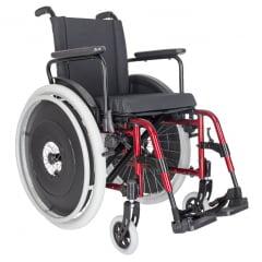 Cadeira de Rodas MA3s Ortomobil