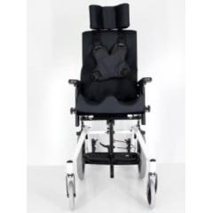 Cadeira De Rodas Postural TP Ortomobil