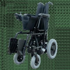 Cadeira De Rodas Motorizada CM13 Freedom