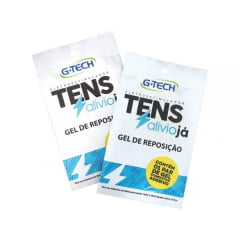 Eletroestimulador Tens G-Tech