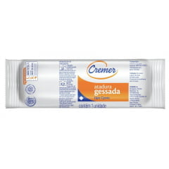 ATADURA GESSADA CREMER 15CM