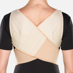 Espaldeira Para Postura Chantal