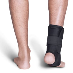 Estabilizador de tornozelo Kestal