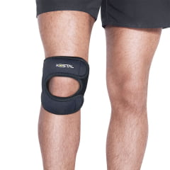 Joelheira Active Knee