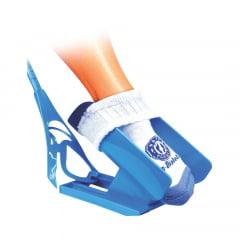 Calçador de Meias e Sapatos Ortho Pauher